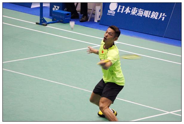 2015台北羽球公開賽-05.jpg