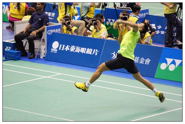 2015台北羽球公開賽-06.jpg