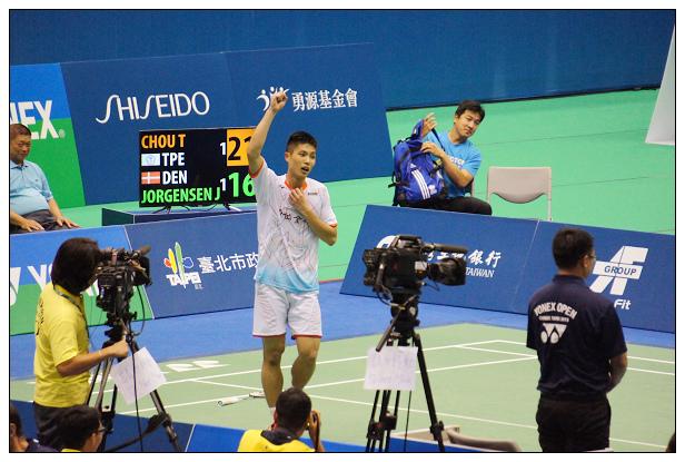 2015台北羽球公開賽-12.jpg
