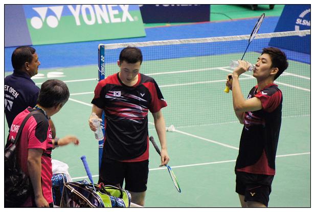 2015台北羽球公開賽-13.jpg