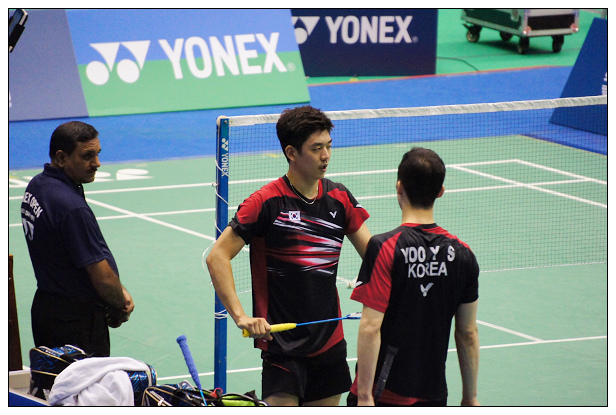 2015台北羽球公開賽-14.jpg