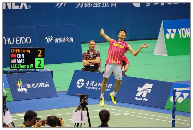 2015台北羽球公開賽-16.jpg