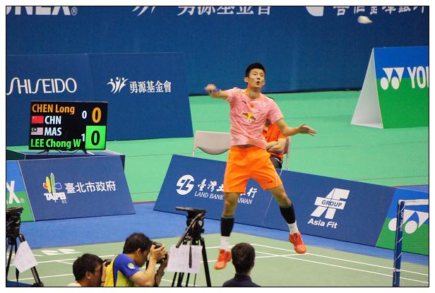 2015台北羽球公開賽-17.jpg