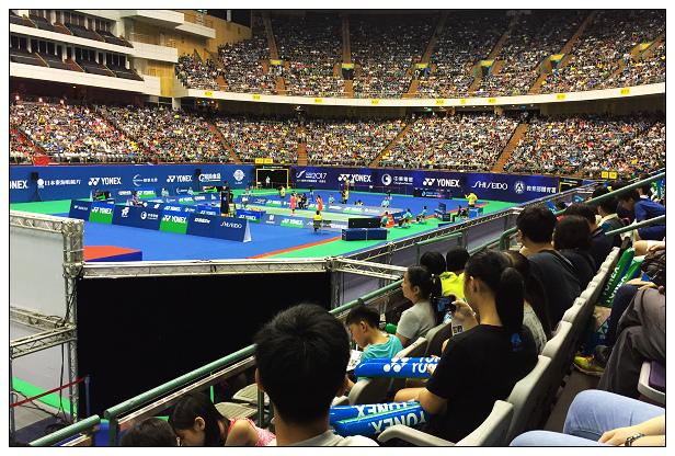 2015台北羽球公開賽-22.jpg