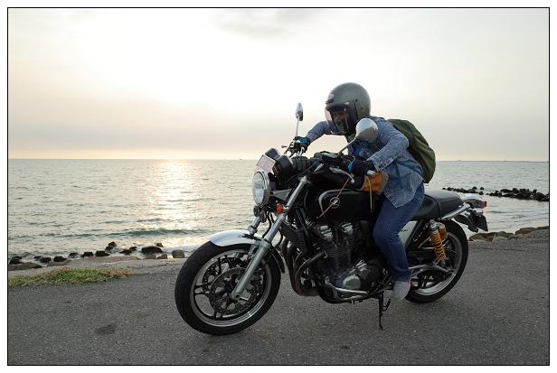 20150801重機環島-13.jpg