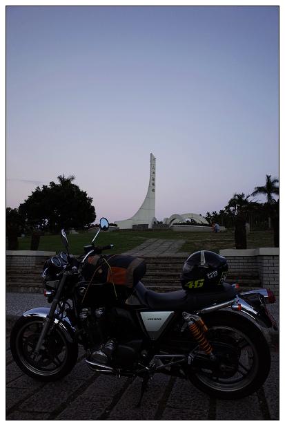 20150801重機環島-38.jpg