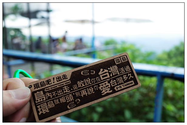 20150801重機環島-53.jpg