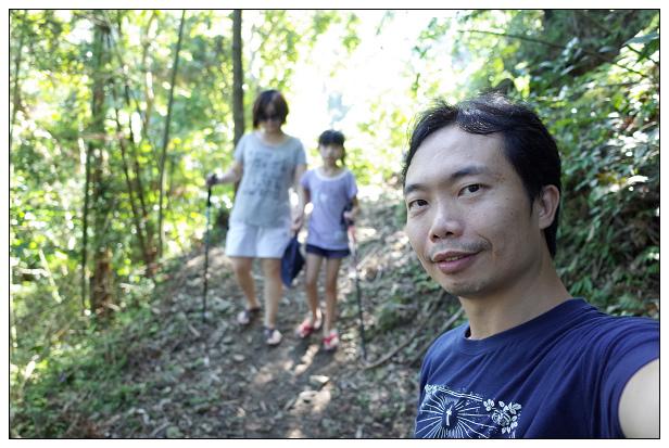 20150905新竹尖石香杉露營趣-43.jpg