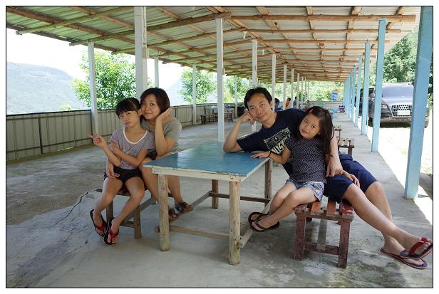 20150905新竹尖石香杉露營趣-46.jpg