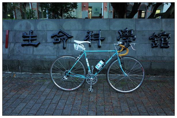 20150925bike-18.jpg
