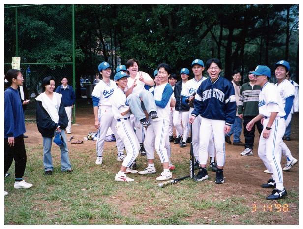 大學壘球-04.jpg