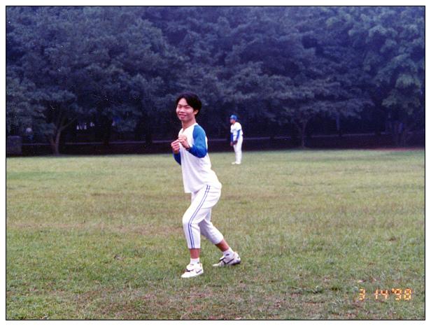 大學壘球-05.jpg