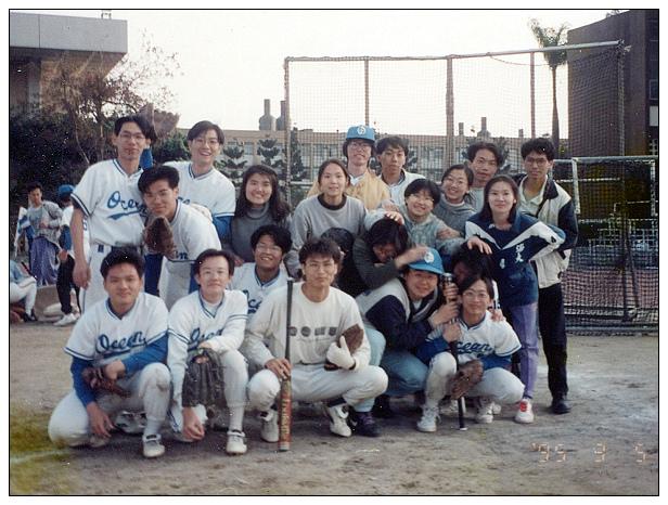大學壘球-07.jpg