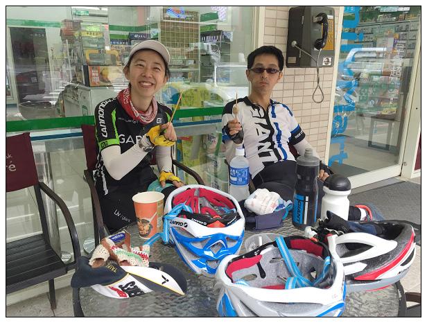 20151016單車遠征福隆-06.jpg
