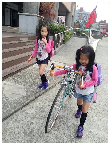 20151016單車遠征福隆-01.jpg