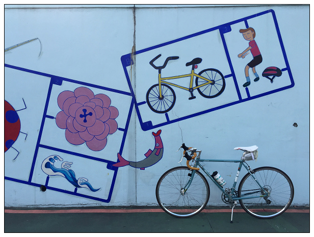 20151016單車遠征福隆-02.jpg