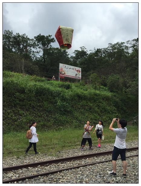 20151016單車遠征福隆-09.jpg