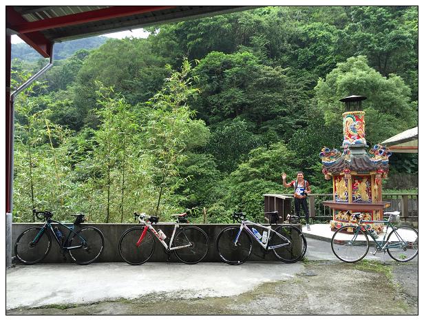 20151016單車遠征福隆-07.jpg