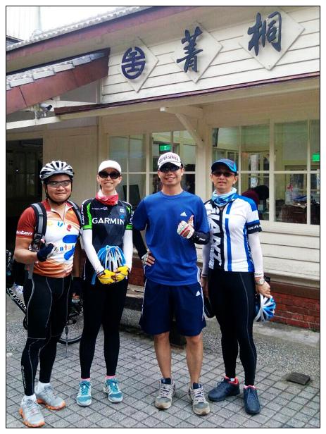 20151016單車遠征福隆-08.jpg