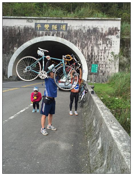 20151016單車遠征福隆-10.jpg