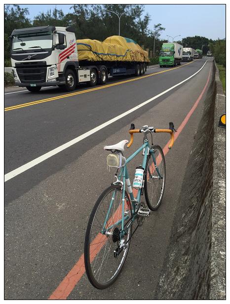 20151016單車遠征福隆-12.jpg