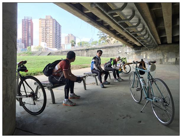 20151016單車遠征福隆-05.jpg