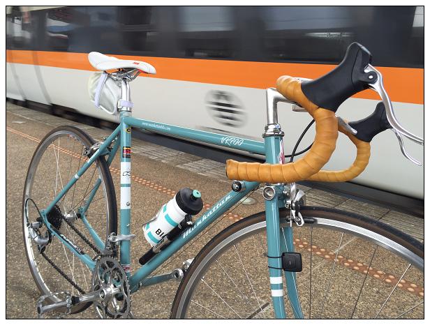 20151016單車遠征福隆-17.jpg