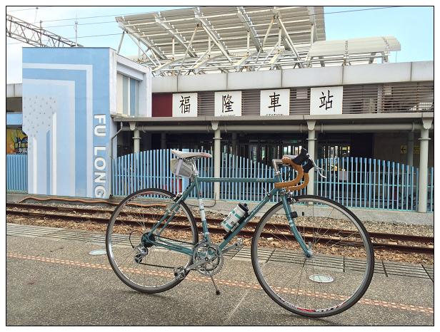 20151016單車遠征福隆-16.jpg