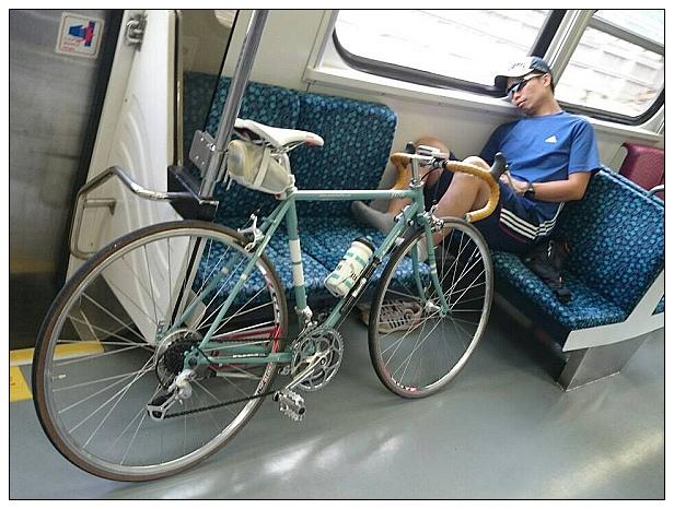 20151016單車遠征福隆-20.jpg