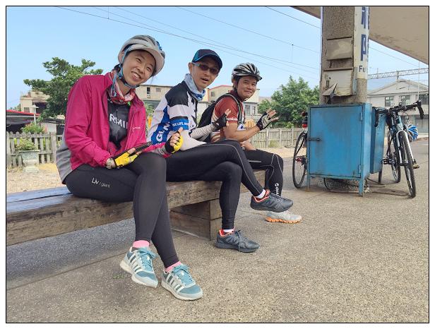 20151016單車遠征福隆-18.jpg