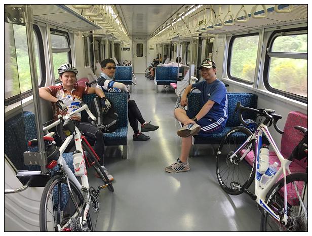 20151016單車遠征福隆-19.jpg