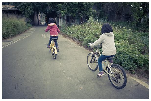 20151220bike-04.jpg