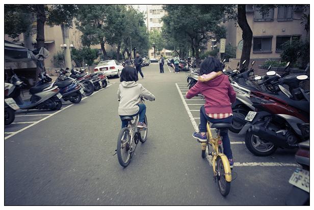 20151220bike-09.jpg