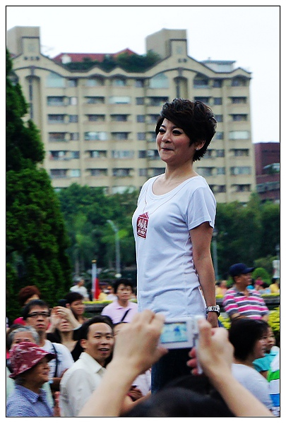 2010雙十國慶-73.jpg