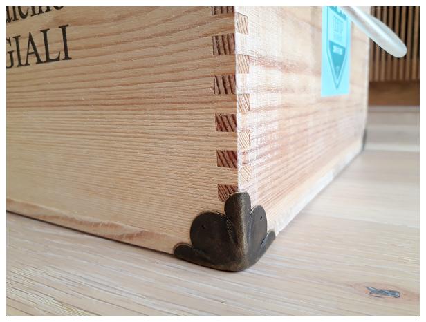 行動咖啡箱2.0-03.jpg