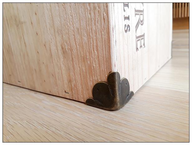 行動咖啡箱2.0-10.jpg