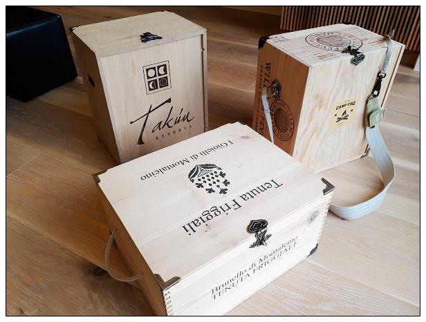 行動咖啡箱2.0-13.jpg