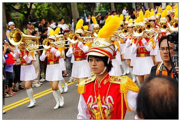 2010雙十國慶-08.jpg