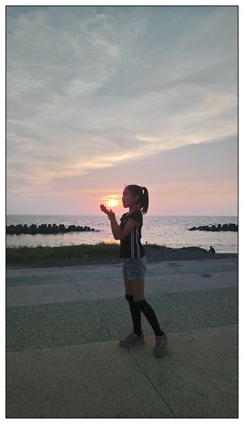 20171007回台南-11.jpg