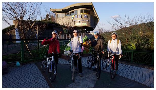 貓空bike-10.jpg