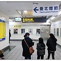 2018台北花燈-02.jpg