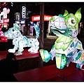 2018台北花燈-09.jpg