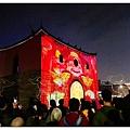 2018台北花燈-10.jpg