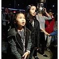 2018台北花燈-12.jpg