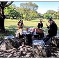 野餐趣-01.jpg