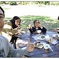 野餐趣-03.jpg