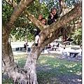 野餐趣-05.jpg