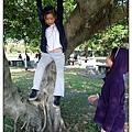 野餐趣-06.jpg