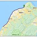 輪霸西濱200K-31.jpg