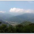 綠雲海-22.jpg